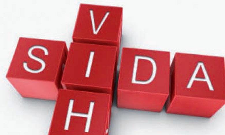 Une journée de sensibilisation au VIH-Sida