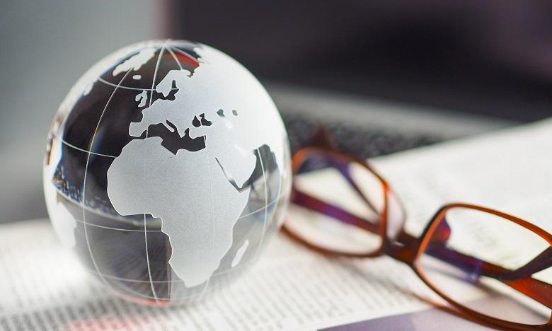 Symposium international sur le cadre juridique de l'investissement en Afrique