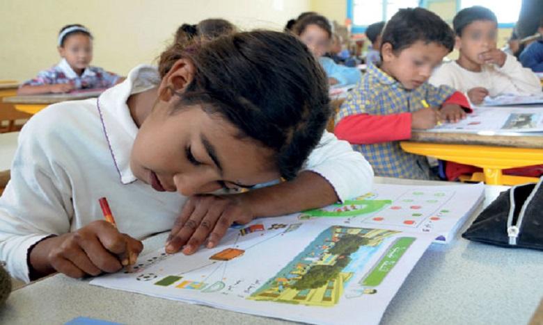Nouvelle campagne de l'UNESCO pour une éducation de qualité pour tous