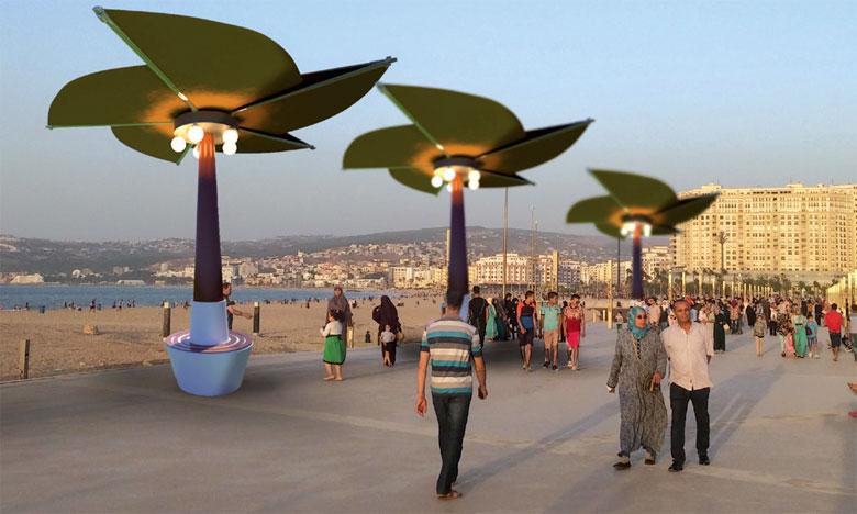 «ELPALM» décroche le premier prix d'innovation en durabilité à Doha