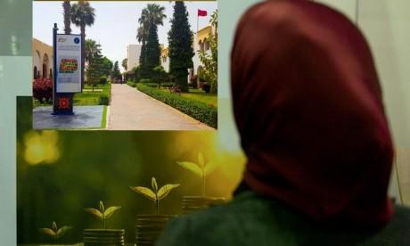 Des experts d'une vingtaine de pays en conclave à Agadir