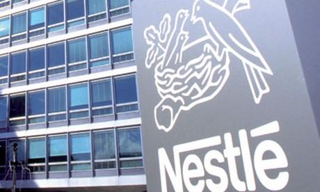 Nestlé investit à El Jadida  pour sa marque Nescafé Classic