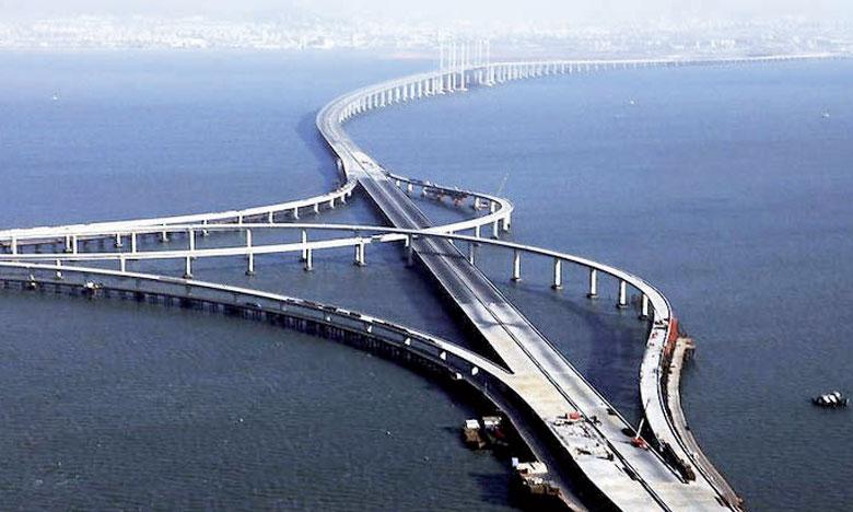 L'ASMEX souhaite voir créées des autoroutes de la mer au départ d'Agadir, Dakhka et Nador.