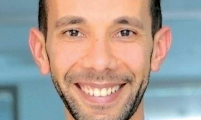 Un nouveau partner et managing director au Maroc
