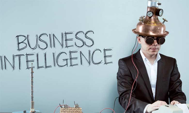 Avant de parler d'un département dédié à l'IE ou de cellules de veille au sein de l'entreprise, il faut d'abord développer une culture de l'information.