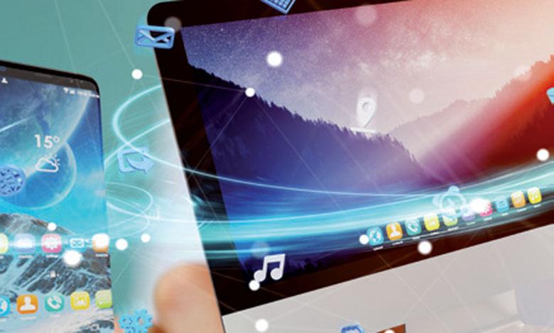 Le plan de bataille de l'Agence pour le digital