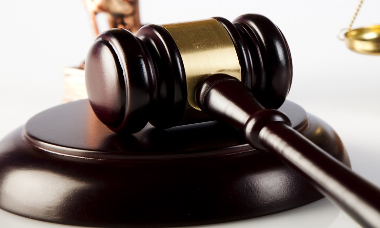 Des peines allant de 1 à 2 ans de prison ferme à l'encontre de 8 accusés