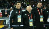 Jamal Sellami : «On a atteint nos objectifs»