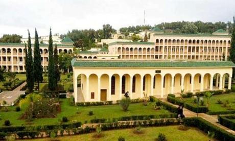 L'Université Hassan 1er de Settat lance le projet Insites