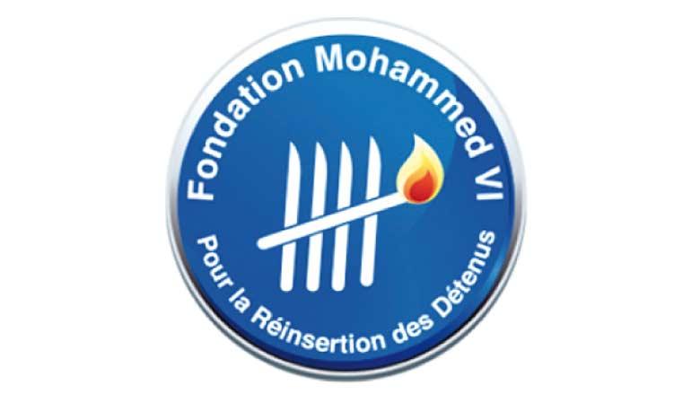 La Fondation Mohammed VI pour la réinsertion des détenus et l'Unicef signent une convention pour le respect des droits des enfants en conflit avec la loi