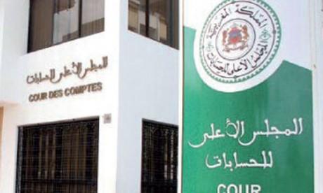 Ce que recommande la Cour des comptes pour mieux cerner  la situation réelle des comptes publics