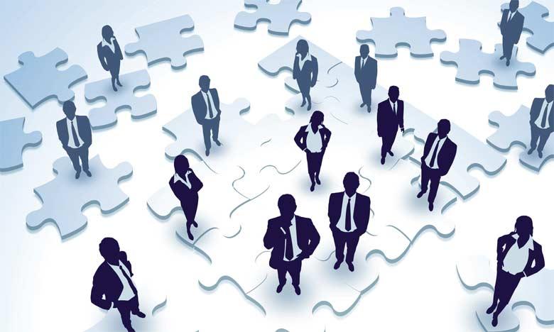 L'un des premiers soucis des chefs d'entreprises, et plus particulièrement les TPE et les PME, est de sécuriser un carnet de commandes sur une période suffisamment longue.