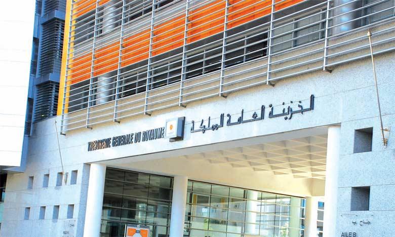 Les collectivités territoriales tablent sur le recouvrement  de quelque trois milliards de dirhams