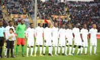 La Guinée déboutée par la CAF