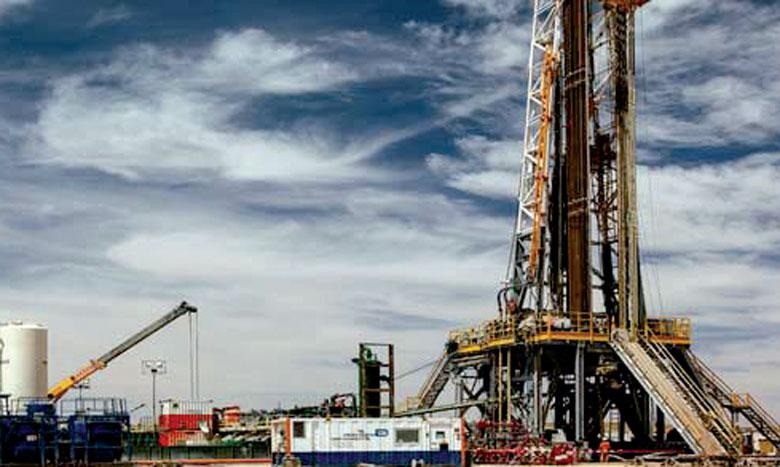SDX Energy: un débit quotidien de 8,43 millions de pieds cubes dans un 3ème puits au Gharb