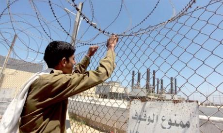 L'UNRWA se dit préoccupé par la baisse du financement américain