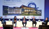 Le rôle du sport dans le développement socio-économique mis en avant à Skhirat