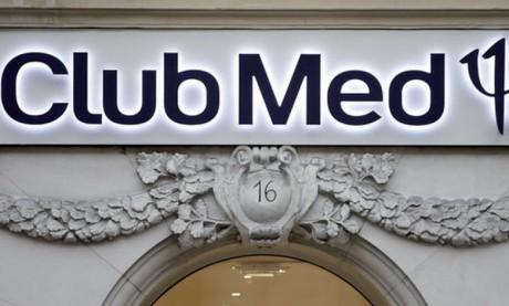 Désormais rentable, Club Med ouvrira 25 resorts en 5 ans