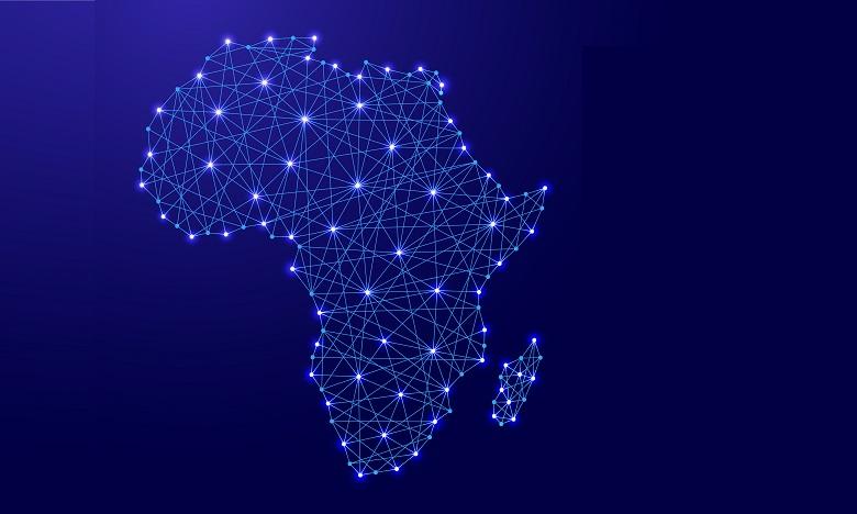 La Conférence Africaine célèbre le premier anniversaire du retour du Maroc à l'UA