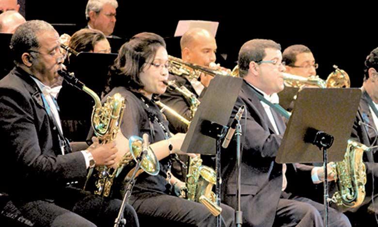 Un répertoire de musique de chambre des plus merveilleux