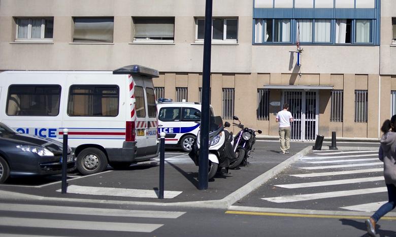 Macron promet que les coupables de ce «lynchage lâche et criminel» seront retrouvés et punis