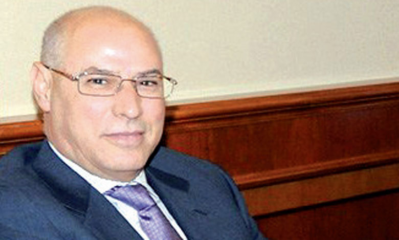 L'ambassadeur du Maroc au Bahreïn met en avant le rôle agissant et multiforme du Comité Al-Qods