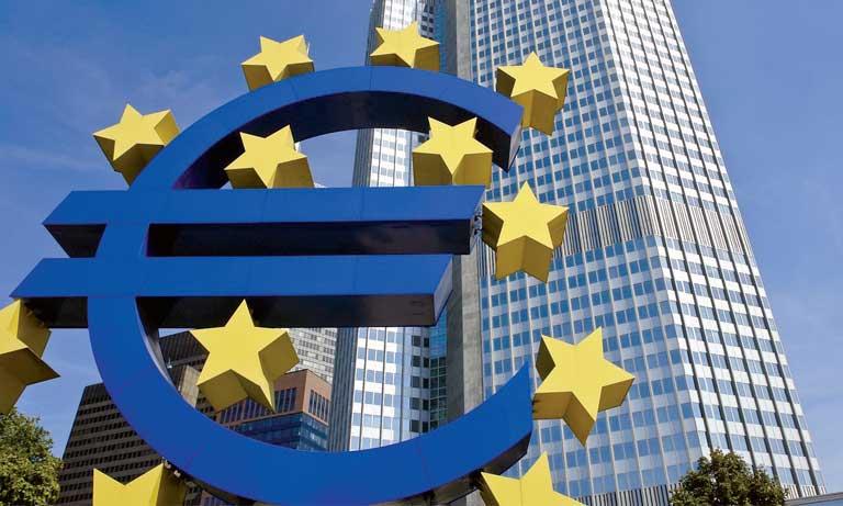 Le crédit bancaire confirme  sa dynamique dans la zone euro