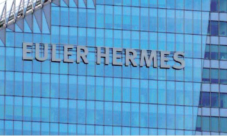 Euler Hermès fait la promo des couvertures de change