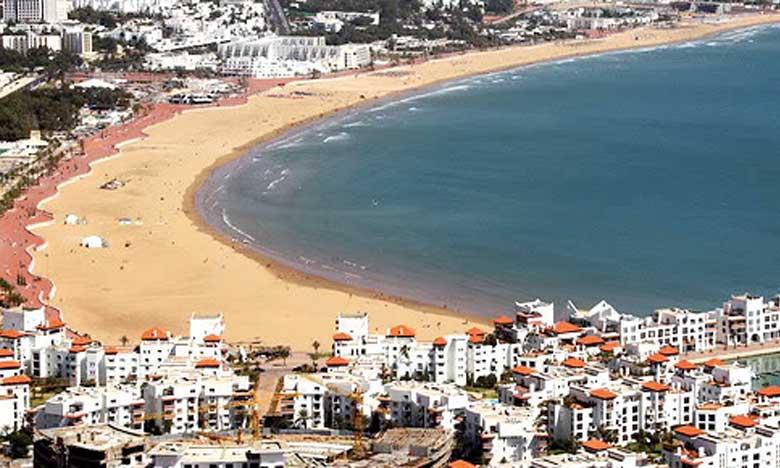Les entreprises qui porteront les projets industriels de Souss-Massa