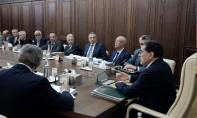 Le projet de décret n° 2.17.786 adopté en conseil de gouvernement