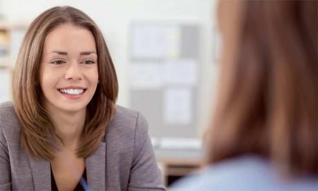 Il faut apprendre à faire la différence entre les qualités et les défauts dans le domaine professionnel et le domaine du privé.