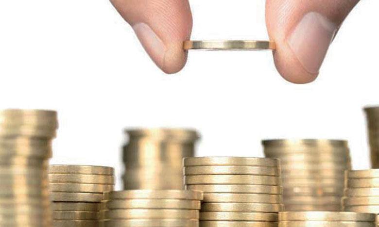 Le Maroc mise sur les émissions  en monnaie locale