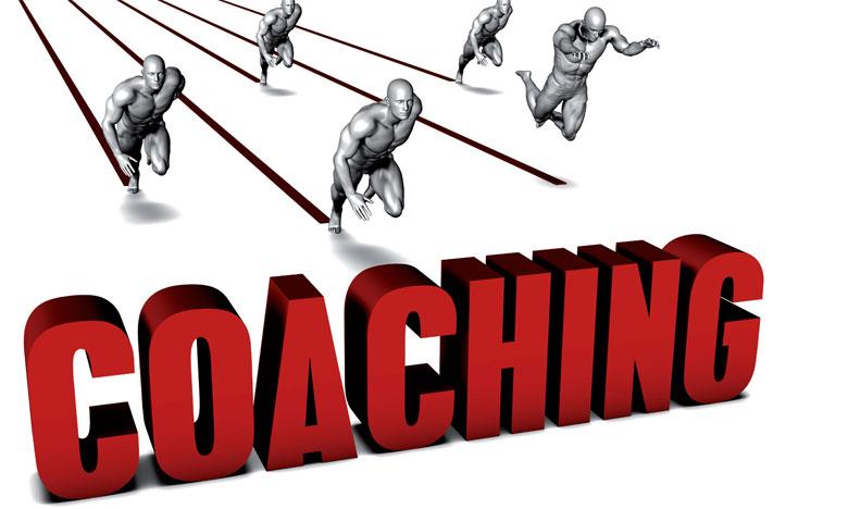 Le coaching au Maroc, quelle réalité ?