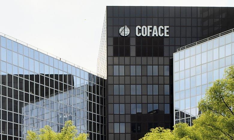Pour 2018, la Coface estime que la croissance devrait être modérée en raison principalement, de l'effet de base lié au ralentissement du PIB agricole. Ph : DR