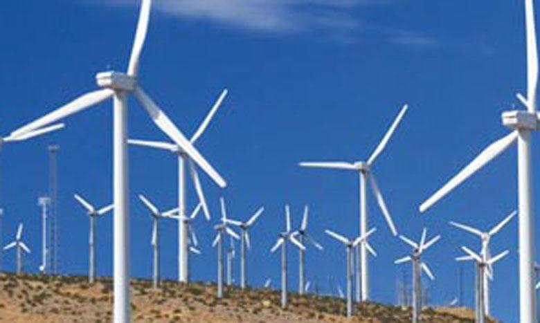 Masen, présidée par Mustapha Bakkoury, aura à développer une puissance additionnelle  de 3.000MW à l'horizon2020 et de 6.000MW à l'horizon2030.