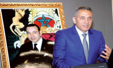Les contours de l'offensive marocaine dévoilés demain