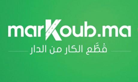 «MarKoub.ma», la nouvelle plateforme de réservation de billets