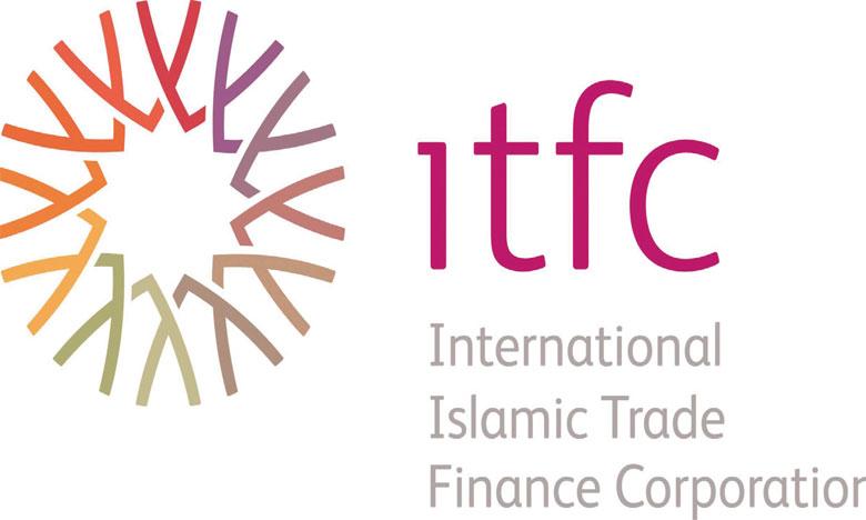La Gambie décroche 210 millions  de dollars auprès de l'ITFC