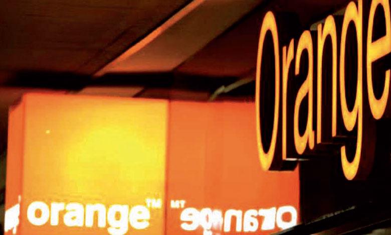 Orange est 19e parmi les 50 entreprises les plus innovantes au monde, selon le cabinet BCG.