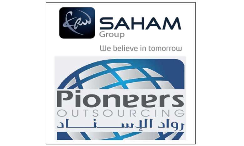 Saham se renforce dans le CRM  et le BPO en Arabie saoudite