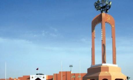 Un analyste politique chilien souligne la pertinence de la proposition marocaine d'autonomie