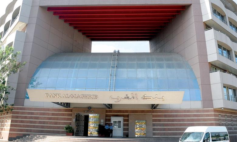 Flexibilité du dirham: On y est!