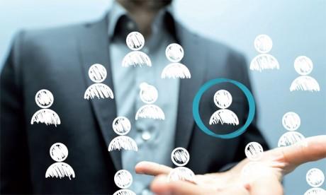 Pour des offres très pointues demandant des compétences précises, les recruteurs vont opter beaucoup plus pour les jobboards.