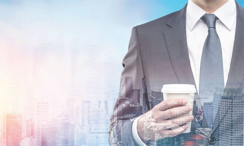Entrepreneuriat: le Maroc améliore son classement au niveau mondial