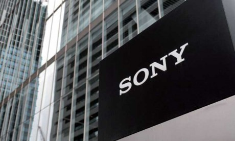 Sony compte investir  le marché nippon