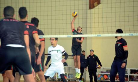 L'AS FAR représente le Maroc  à la 36e édition en Tunisie
