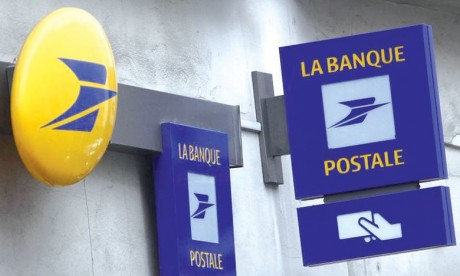 Un rapprochement Banque Postale  et CNP Assurances en projet?