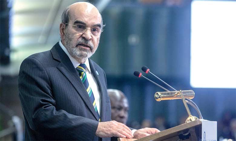 «L'objectif Faim Zéro est réalisable», soutient la FAO