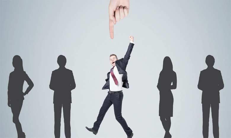 La liste des meilleurs employeurs au Maroc bientôt dévoilée
