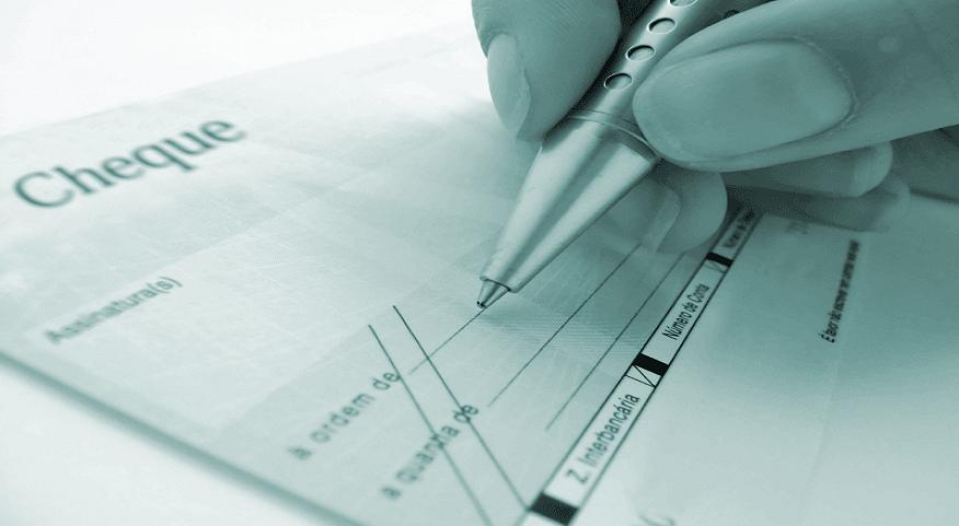 Voici les types de papier exclus de la mesure de sauvegarde